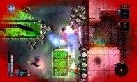 Madballs in Babo:Invasion Steam CD Key