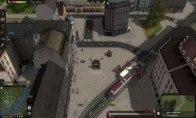 Cities in Motion: Ulm DLC Steam CD Key