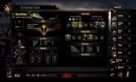 Darkest Dungeon Steam Altergift
