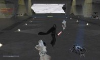Star Wars Battlefront II (2005) Steam CD Key