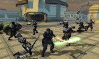 Star Wars: Knights of the Old Republic II: The Sith Lords GOG CD Key