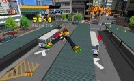 Jet Set Radio Steam CD Key