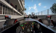 F1 2012 RU/Multilanguage VPN Required Steam CD Key