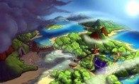 Kaptain Brawe: A Brawe New World Steam CD Key