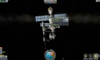 Kerbal Space Program RoW Steam CD Key