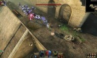 The Incredible Adventures of Van Helsing Franchise Pack Steam Gift