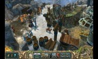 King's Bounty: Collector's Pack Clé Steam