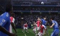 FIFA 11 Origin CD Key