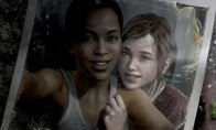 The Last of Us Remastered US PS4 CD Key