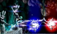 Dust: An Elysian Tail Steam CD Key