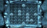 Dracula 3: The Path of the Dragon Steam CD Key