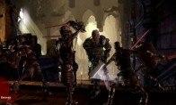 Dragon Age: Origins + The Stone Prisoner DLC Origin CD Key