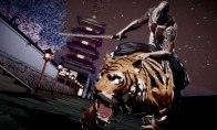 Killer is Dead - Nightmare Edition US Steam CD Key
