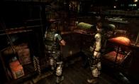 Resident Evil 6 NA Steam CD Key