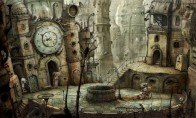 Machinarium Collector's Edition Steam CD Key