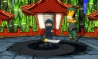 Ninja Guy Steam CD Key
