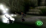 Legacy of Kain: Soul Reaver Steam Gift