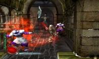 Legacy of Kain: Defiance GOG CD Key