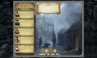 Legends of Eisenwald + Road to Iron Forest DLC Steam CD Key
