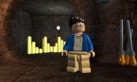 LEGO Harry Potter: Years 1-4 Clé Steam