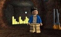 LEGO Harry Potter: Years 1-4 | Steam Key | Kinguin Brasil