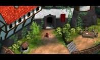 Magicka + 20 DLCs Steam Gift