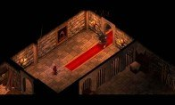 Magicka: Collection 2013 EU Steam CD Key