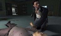 Max Payne 2 Steam Gift