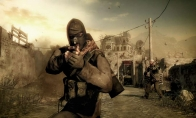 Medal of Honor Steam Altergift