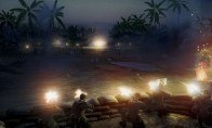 Men of War: Vietnam Steam Gift