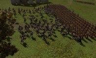 Hegemony Rome: The Rise of Caesar | Steam Gift | Kinguin Brasil