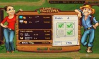 Little Farm Steam CD Key