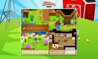 RPG Maker: Rural Farm Tiles Resource Pack Clé Steam