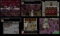 RPG Maker: Mythos Horror Resource Pack Steam CD Key