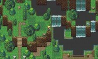 RPG Maker: DS Resource Pack Steam CD Key