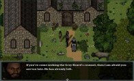 RPG Maker: High Fantasy 2 Resource Pack Steam CD Key