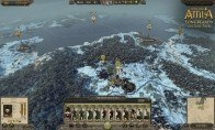Total War: ATTILA - Longbeards Culture Pack DLC Steam CD Key