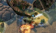 Magicka 2 EU Steam CD Key