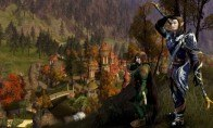 The Lord of the Rings Online 1800 LOTRO Point EU Code