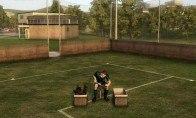 Lords Of Football | Steam Key | Kinguin Brasil