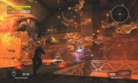 Lost Planet: Extreme Condition | Steam Key | Kinguin Brasil