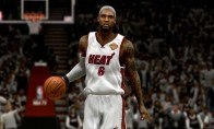 NBA 2K14 US PS3/PS4 CD Key