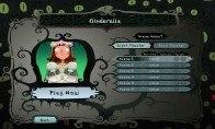 Grimm 23 episodes Steam CD Key