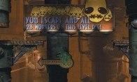 Oddworld Pack Steam Gift