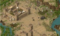 Stronghold Crusader HD GOG CD Key