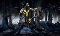 Mortal Kombat X XBOX ONE CD Key