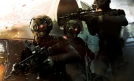 Tom Clancy's Rainbow Six Siege Advanced Edition XBOX One CD Key