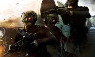 Tom Clancy's Rainbow Six Siege Starter Edition Steam GYG Gift
