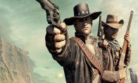 Call of Juarez: Bound in Blood Steam CD Key
