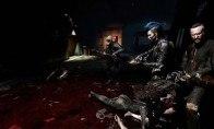 Killing Floor 2 Digital Deluxe Edition Clé CD Steam